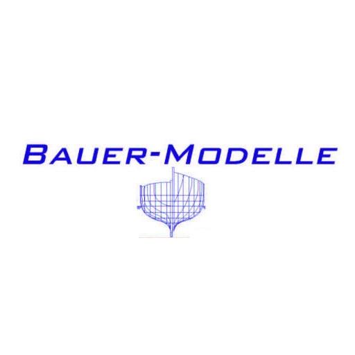 Bauer-Modelle