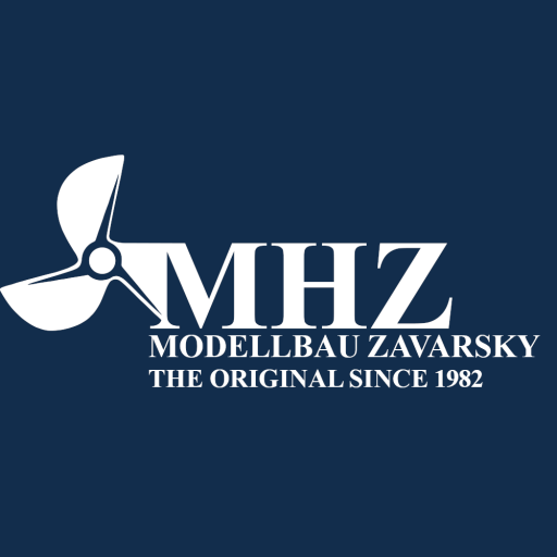 MHZ-Powerboats